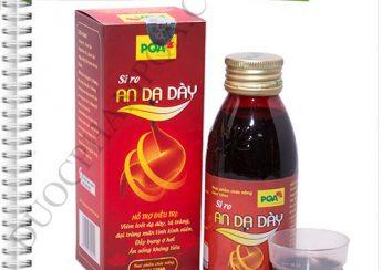 an-da-day-pqa
