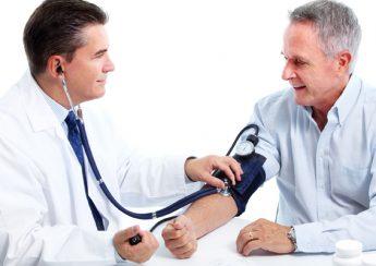 cao huyết áp ở người cao tuổi