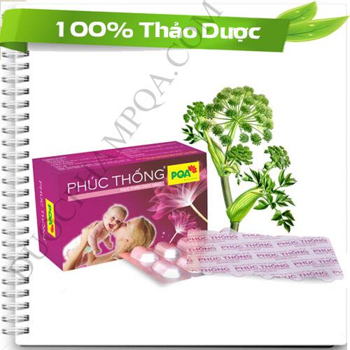 phuc-thong-pqa