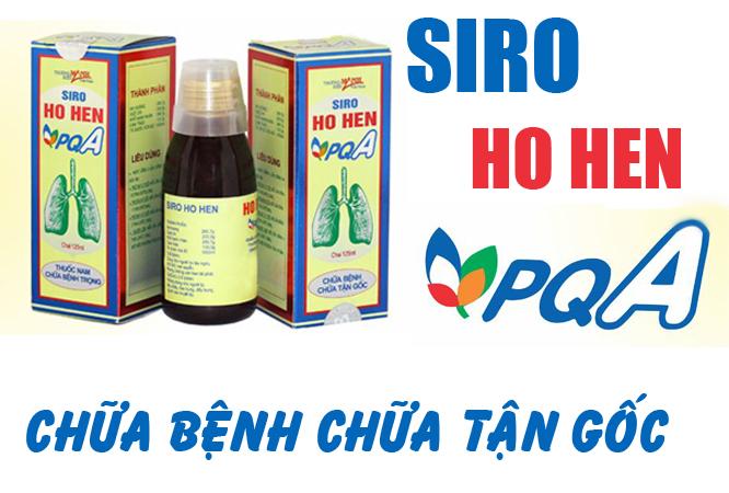 siro-pqa-banner