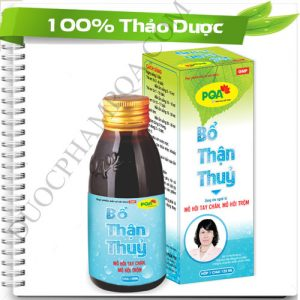 bo-than-thuy-pqa