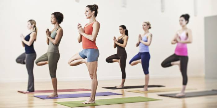 tap yoga cho benh nhan khong ngu duoc
