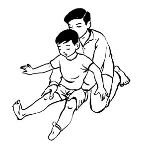 bai-tapvan-dong-4