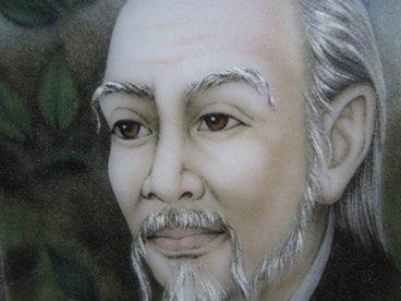 Hải Thượng Lãn Ông Lê Hữu  Trác
