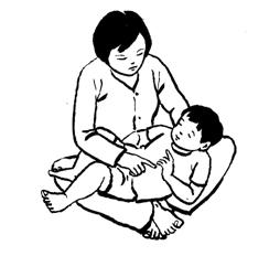 ky-nang-bat-chuoc-1