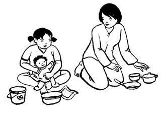 ky-nang-bat-chuoc-4