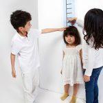 kích thích tiêu hóa giúp trẻ hay ăn chóng lớn