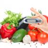 bệnh tiểu đường nên ăn gì