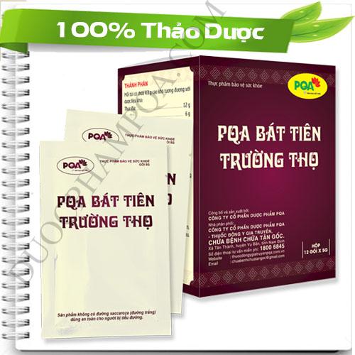bat-tien-truong-tho-pqa-12goi