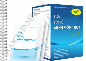 menh-mon-thuy-pqa-12goi