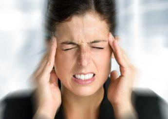 chữa bệnh đau đầu