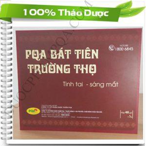 bat-tien-truong-tho-pqa-48goi-2