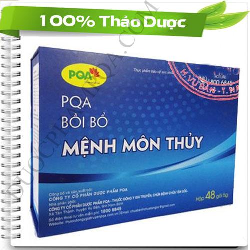 menh-mon-thuy-pqa-48goi