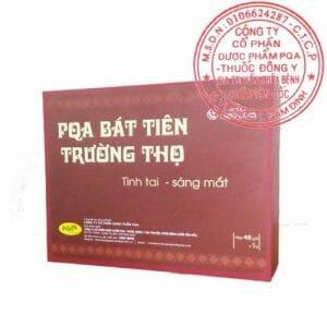 pqa-bat-tien-truong-tho-48g