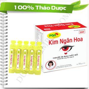 kim-ngan-hoa-pqa