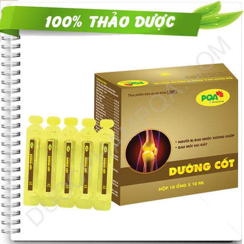cao-long-pqa-duong-cot-ong-10ml