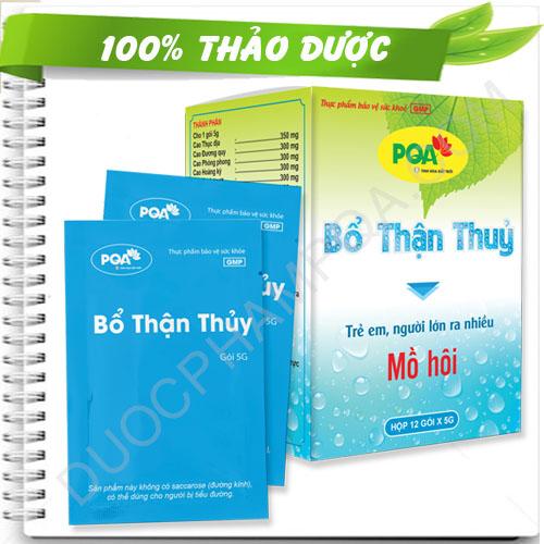 bo-than-thuy-pqa-12-goi-com