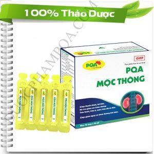 moc-thong-pqa