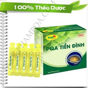 tien-dinh-pqa