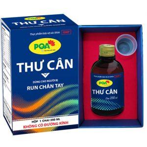 thu-can-pqa-run-chan-tay-1150k