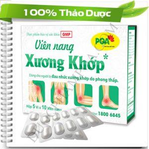 pqa-xuong-khop-vien-nang