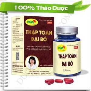 thap-toan-dai-bo-pqa