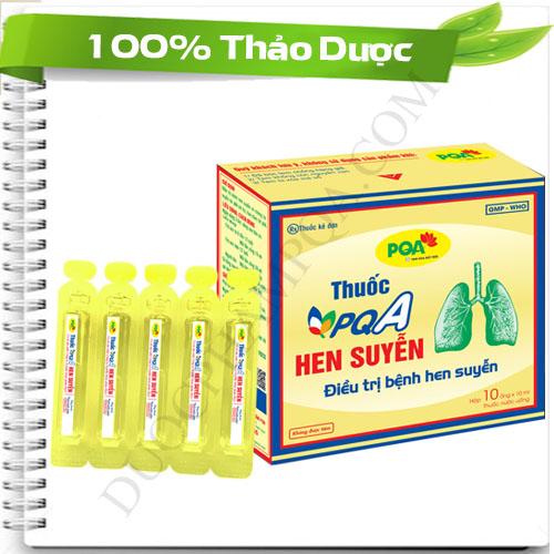 thuoc-hen-suyen-pqa-10-ong