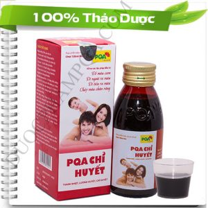 chi-huyet-pqa-125ml