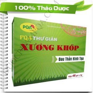 thu-gian-xuong-khop-pqa-48goi