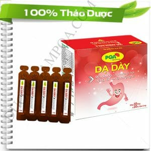 pqa-da-day-10ml