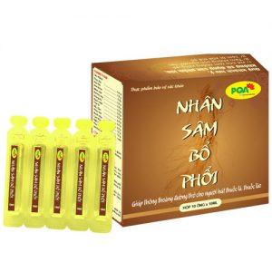 nhan-sam-bo-phoi-pqa