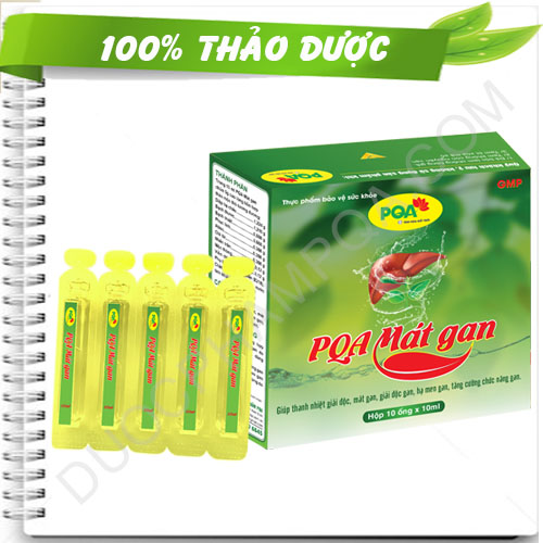 mat-gan-pqa-cao-long-10ml