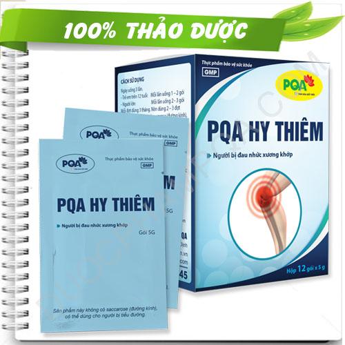 pqa-hy-thiem