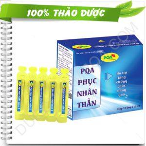 phuc-nhan-than-pqa