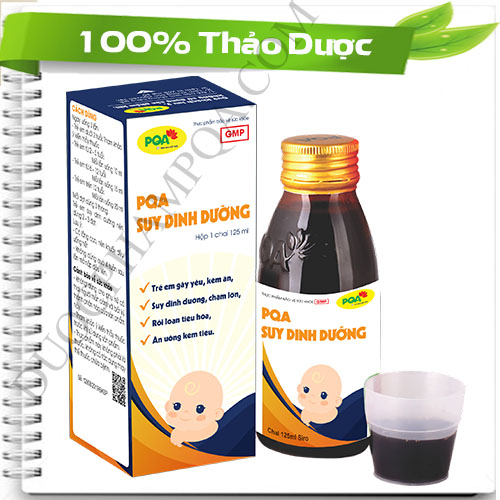 suy-dinh-duong-pqa