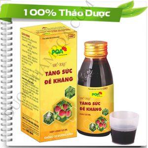 tang-suc-de-khang-pqa