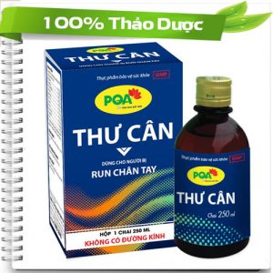 thu-can-pqa-run-chan-tay-1150k