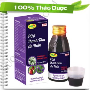 thanh-tam-an-than-pqa