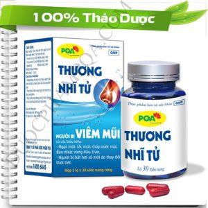 thuong-nhi-tu-pqa