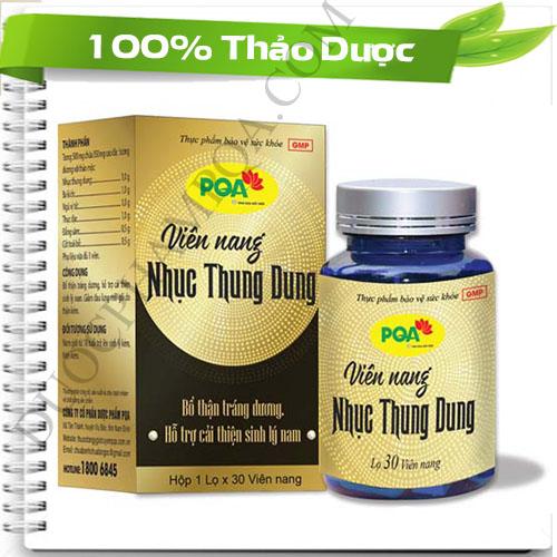 nhuc-thung-dung-pqa