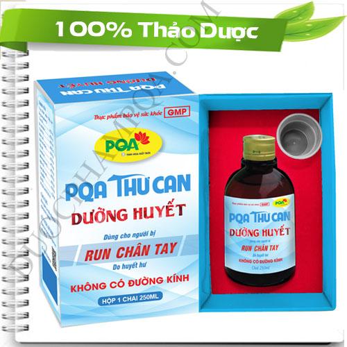 pqa-thu-can-duong-huyet-2021
